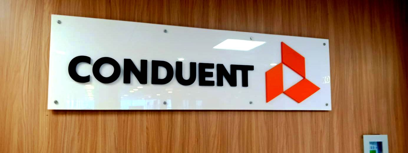 Conduent to announce Q4 results on 20 Feb