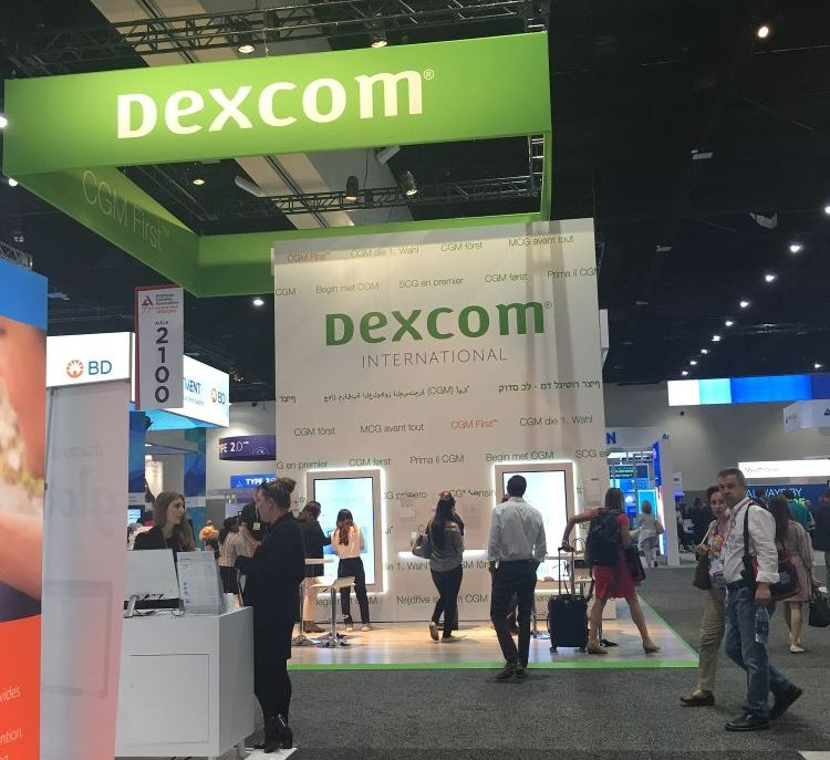 Dexcom to outsource jobs to the Philippines