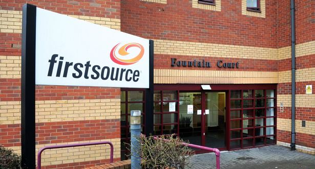 Firstsource revenues up 11% in last quarter of 2018 2