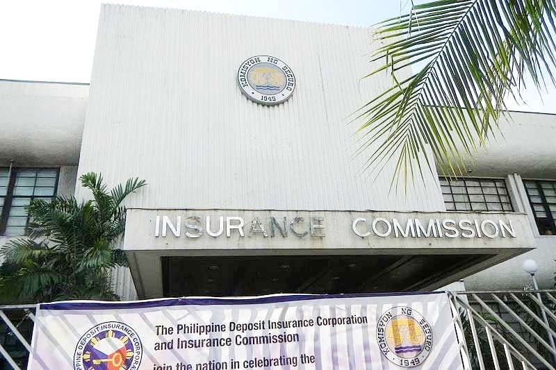 Insurers given guidelines on outsourcing by Philippines regulator