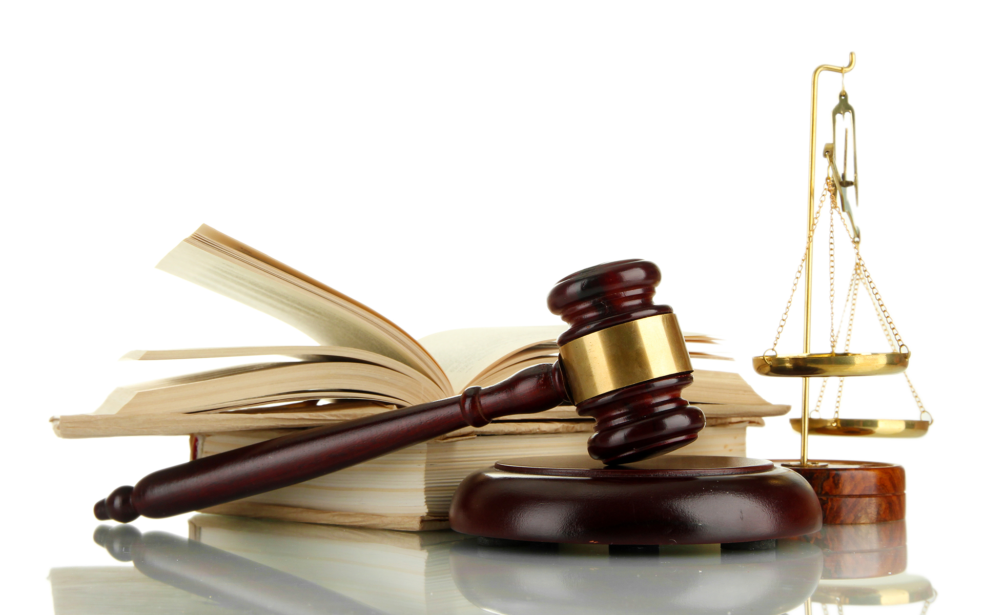 Legal process outsourcing market to hit US$5bn by 2024 in N America
