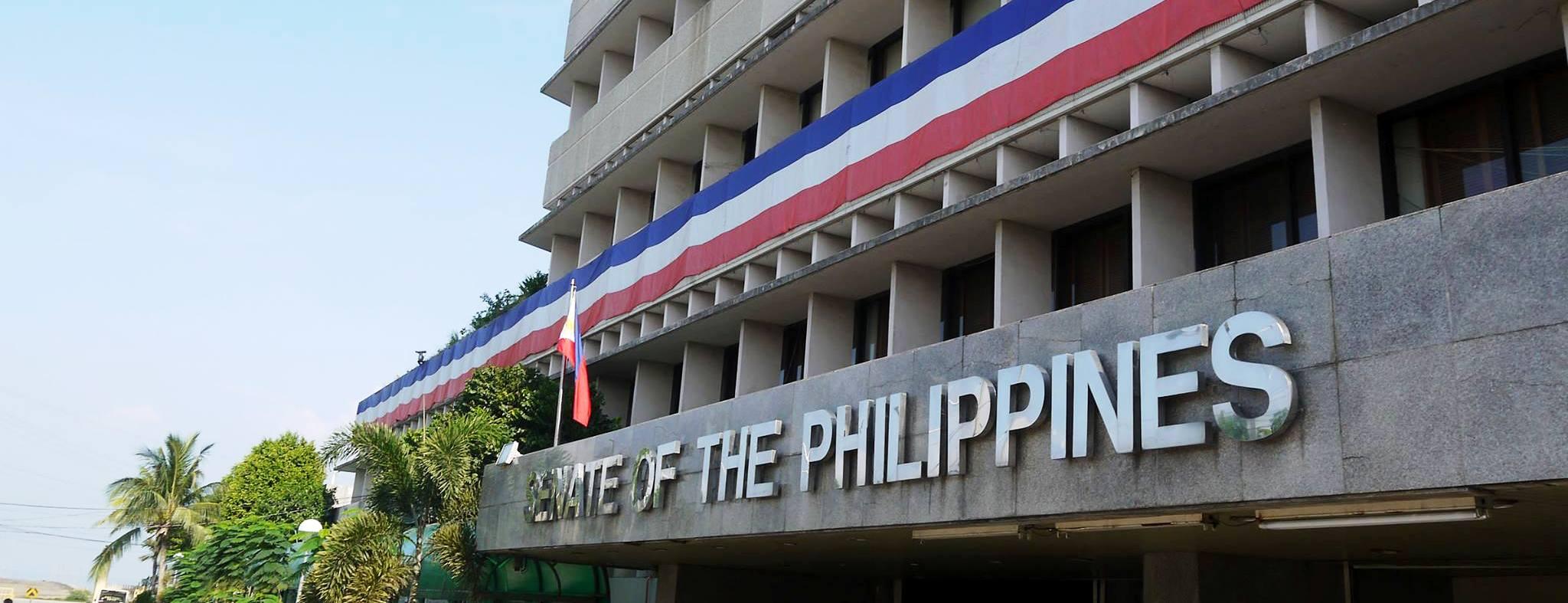 Mislatel passes Senate approval as third telco player