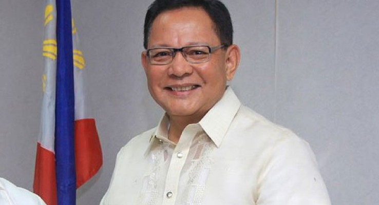 PHP240bn worth of projects break ground in Cagayan