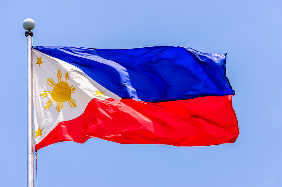 Philippines leads emerging economies in talent, despite annual drop