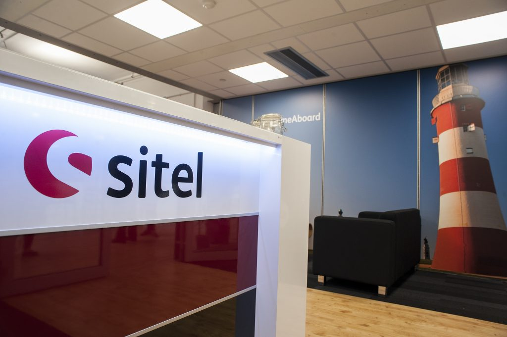 Sitel Philippines to join trade mission to Singapore