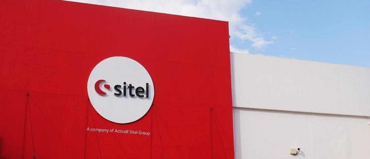 Sitel Philippines wins award for blood donor scheme