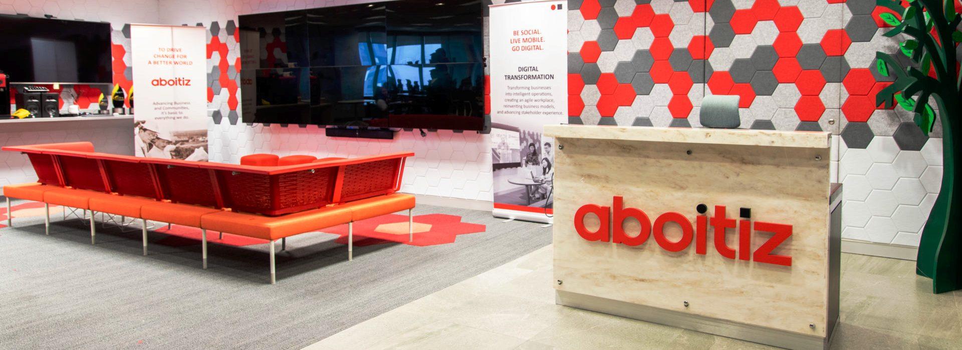 Aboitiz, Australia's AWN to build ICT training centers