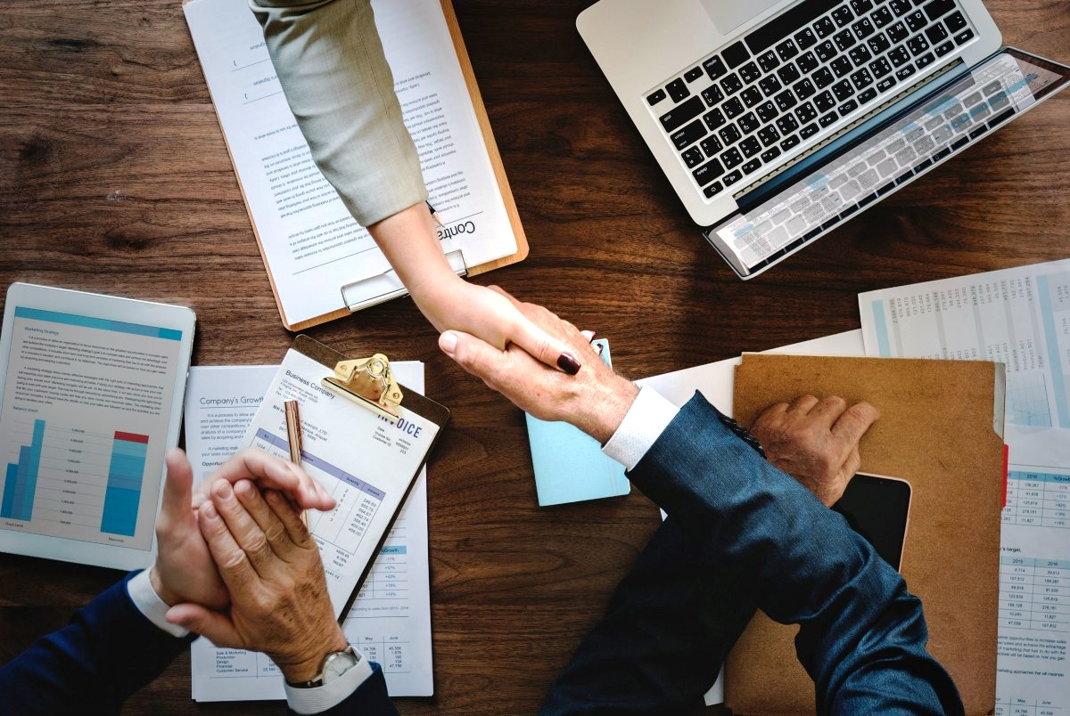 Accenture acquires Dutch marketing agency Storm Digital