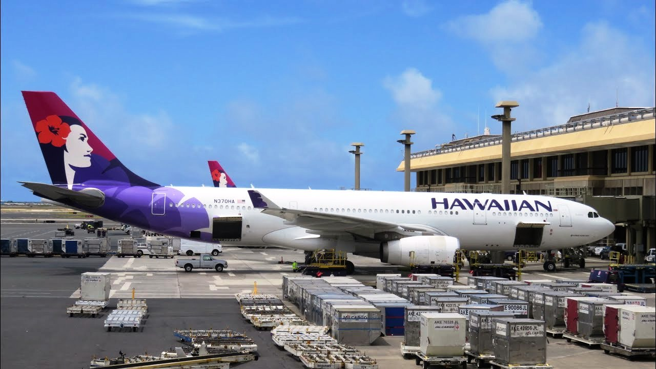 Hawaiian Air asked to bring PH call center jobs back to the islands