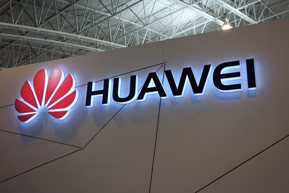 Huawei inks ICT pact with Bulacan State U