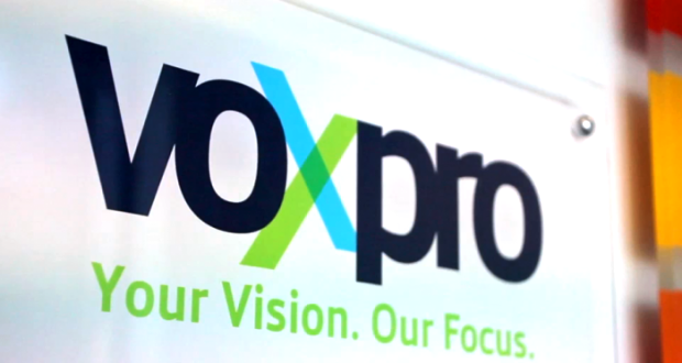 Ireland's Voxpro eyeing potential IPO