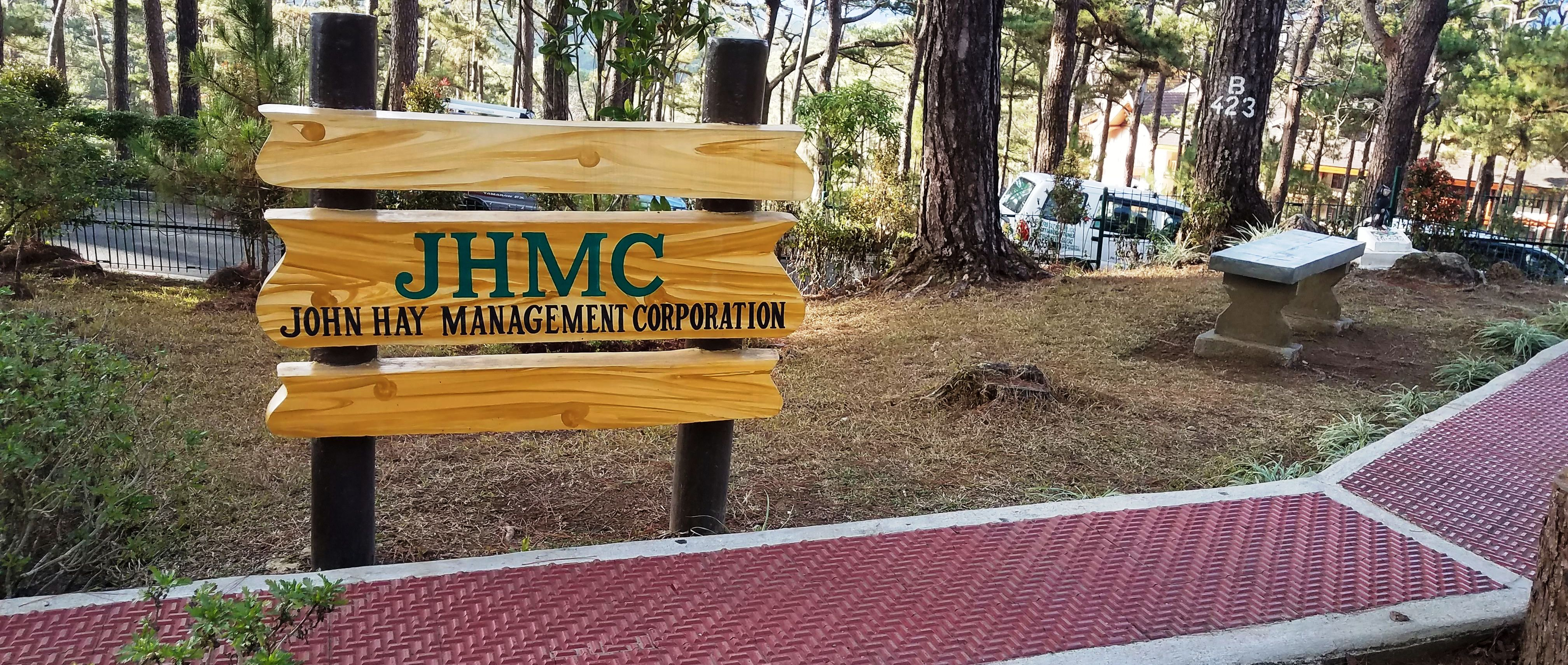 JHMC hires nearly 6,000 people in 2018
