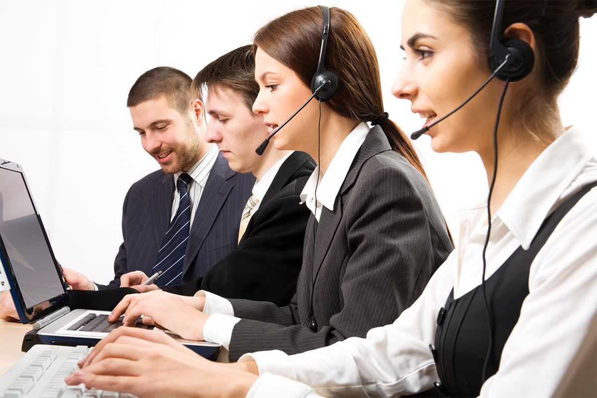 Latin America rises as Philippines loses shine in call center industry
