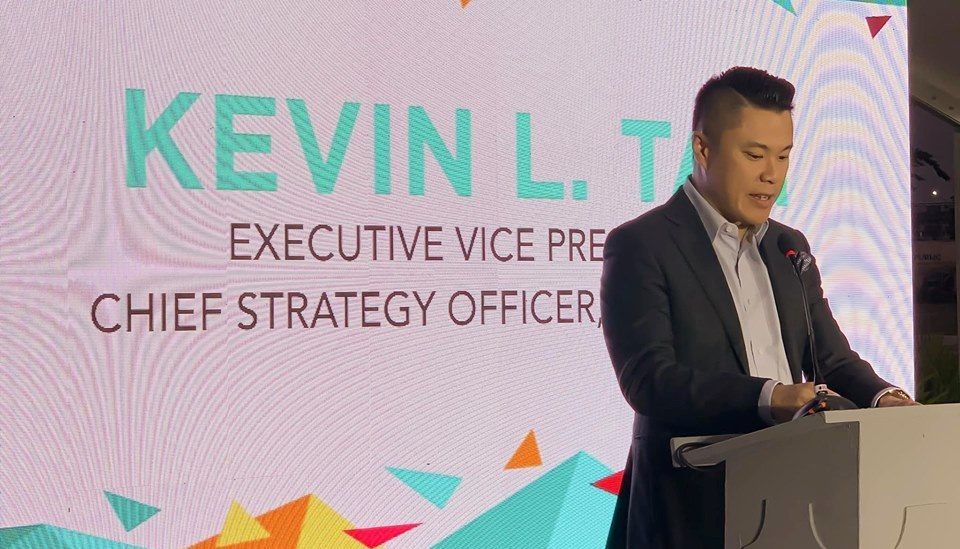 Megaworld says BPO to drive demand in townships
