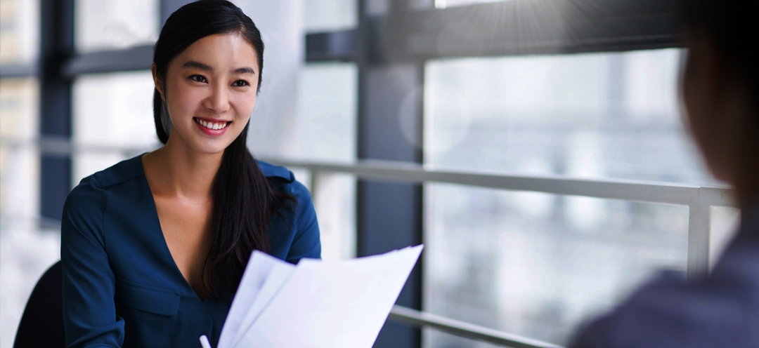 Philippines' working environment for women gets high rating