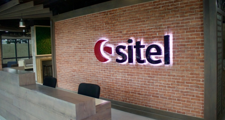 Sitel breaks ground on 3rd center in Tarlac