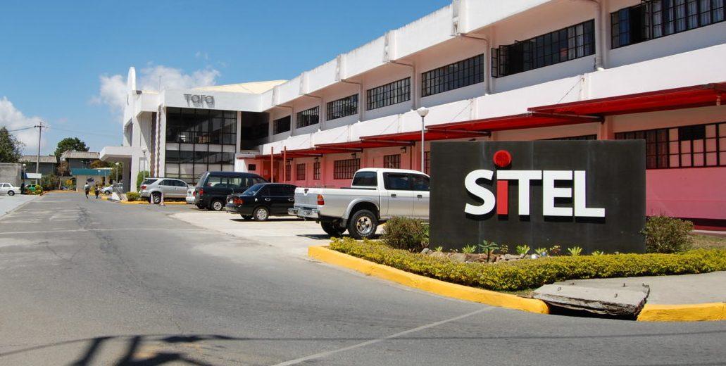 "Sitel lauded for ""excellent"" BPO programs"