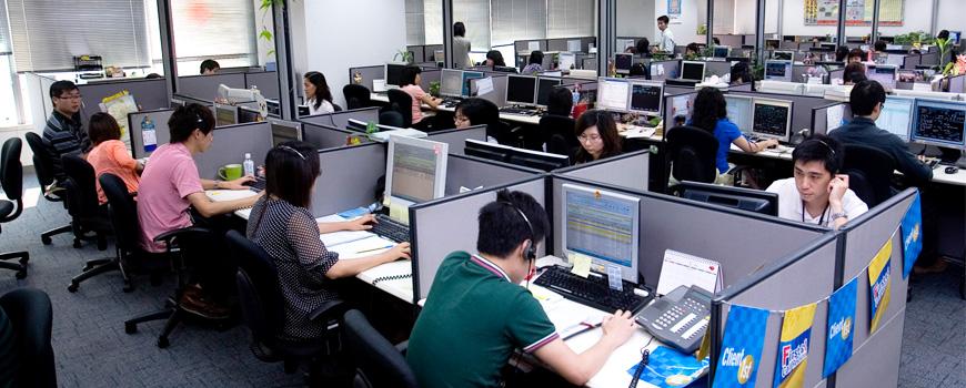 150,000 BPO job vacancies await fresh graduates