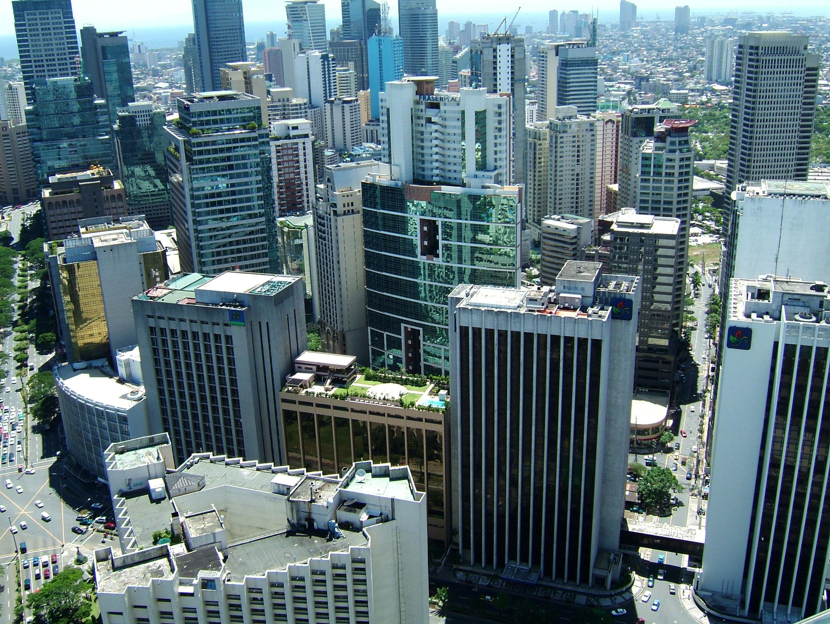 Despite tax reforms, PH can still be a BPO destination