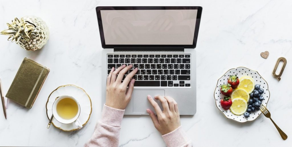 ECOP says most employers favor telecommuting