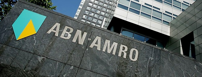 Infosys acquires ABN AMRO Bank's subsidiary