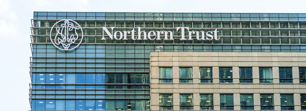 Northern Trust appoints Asia head for global fund services business