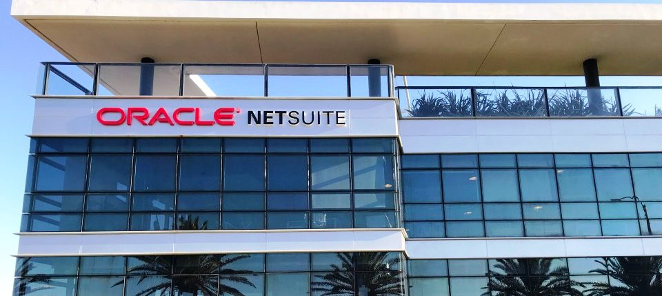 Oracle NetSuite to continue expanding in PH