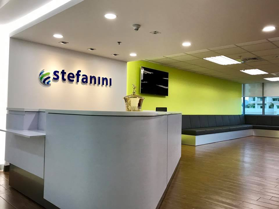 Stefanini partners with 4me to help clients outsource successfully