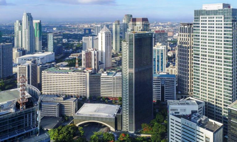 Swedish investors keen on Philippines' IT-BPM sector