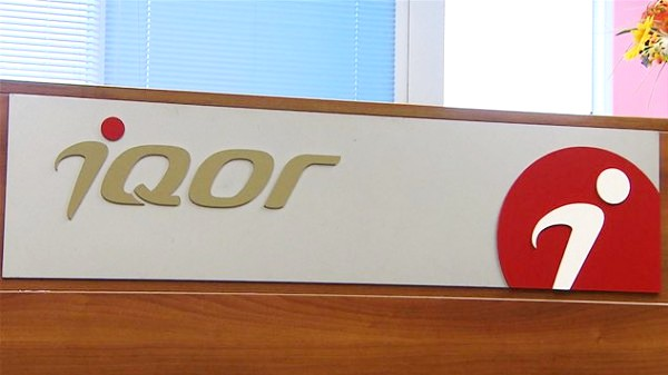 iQor recognized in 13th International ICT Awards