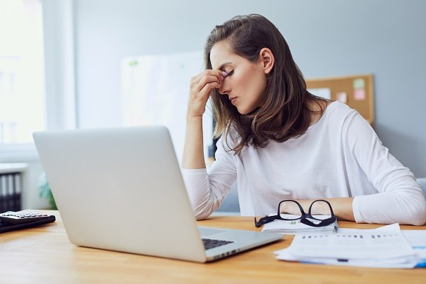 40% of Gen Z employees regret career decisions, says study