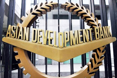 ADB optimistic on Philippines' potential as fastest-growing economy
