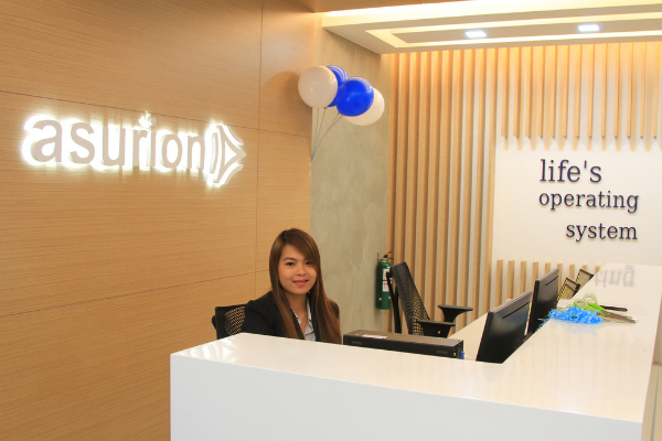 BPO firm Asurion to join Korea-Philippines job fair