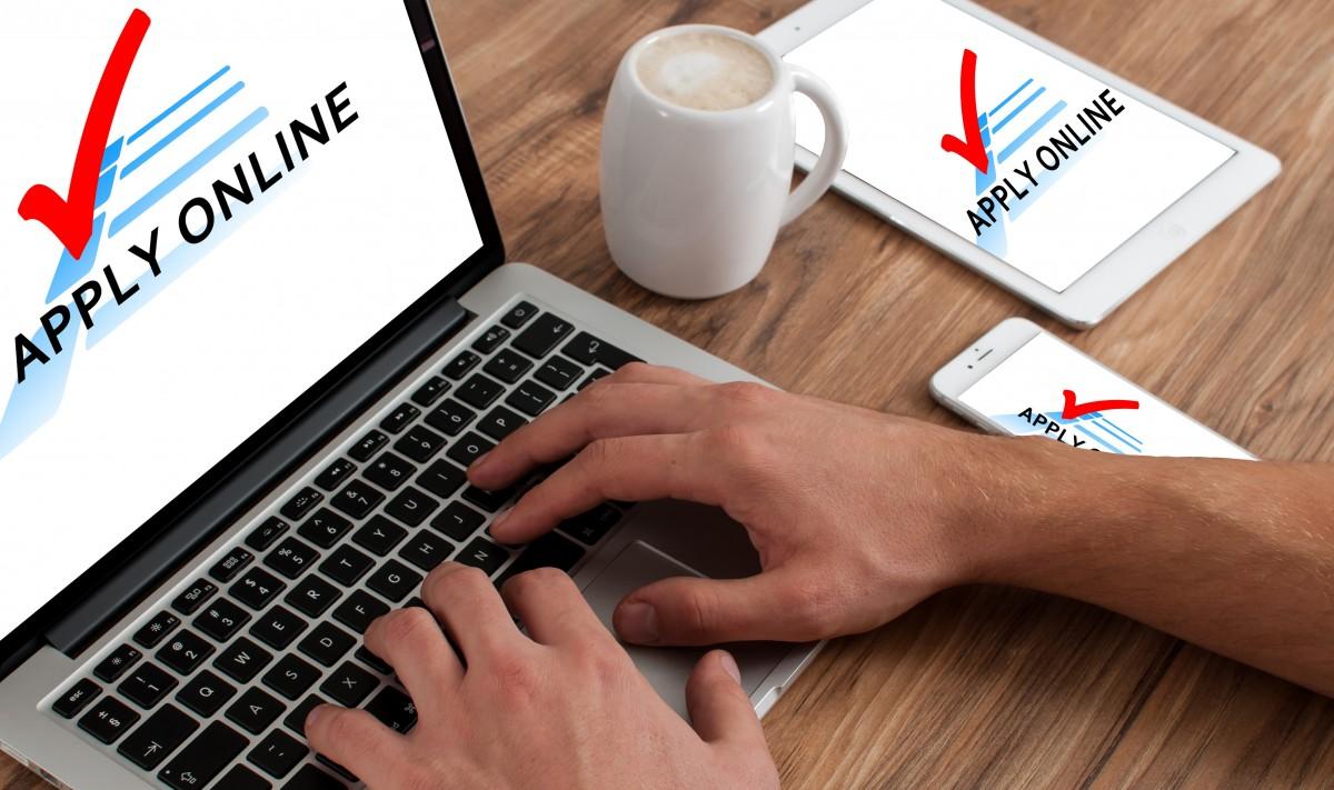 BPO industry's online hiring grows 12%