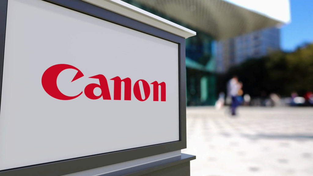 Canon Business Process Services expands business processing center operations