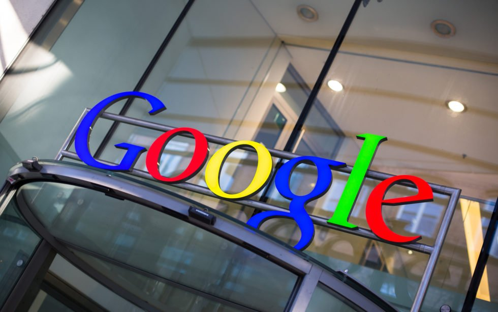 Google opens indie game accelerator program to Philippines
