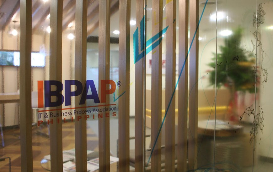 IT-BPM sector posts 5% growth in 2018