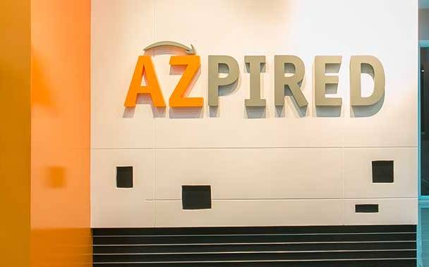 Local outsourcing firm Azpired to move to Cebu Exchange