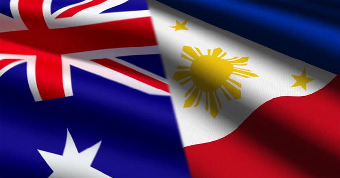 New Australian envoy seeks stronger economic ties with PH