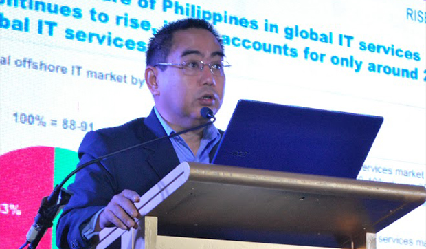 PH software sector to employ 207,000 by 2022 PSIA