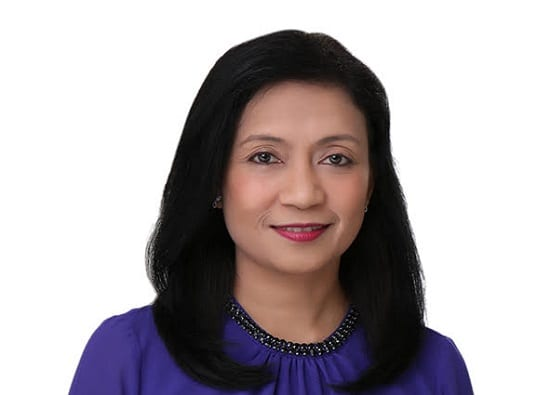 Philippines has more women in tech industry, says IBM