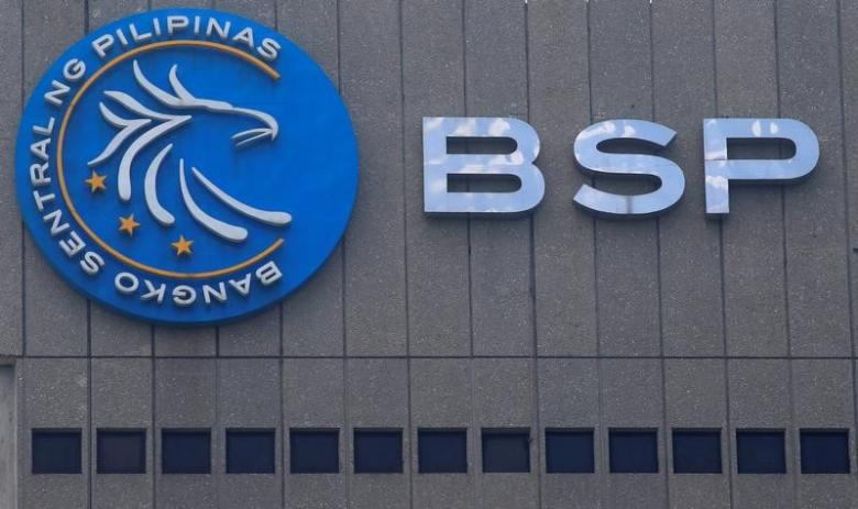 Philippines posts USD4.7bn BOP surplus in first 4 months