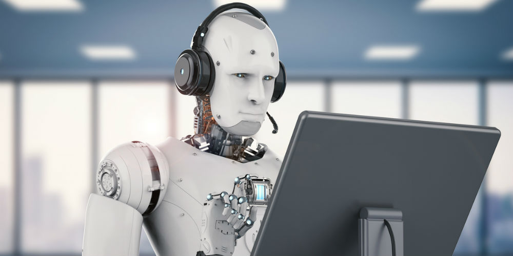 Worker re-skilling is critical in AI age, says report