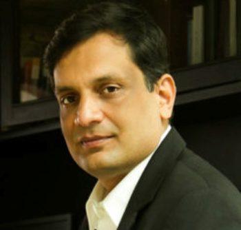 vCom hires former Accenture executive as CIO