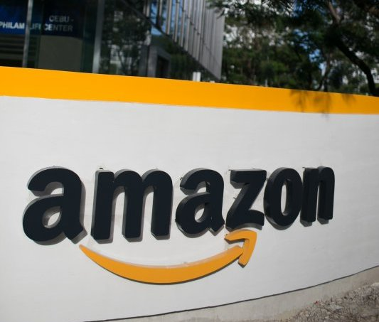 Amazon to offer over 3,000 customer service jobs in Philippines this year