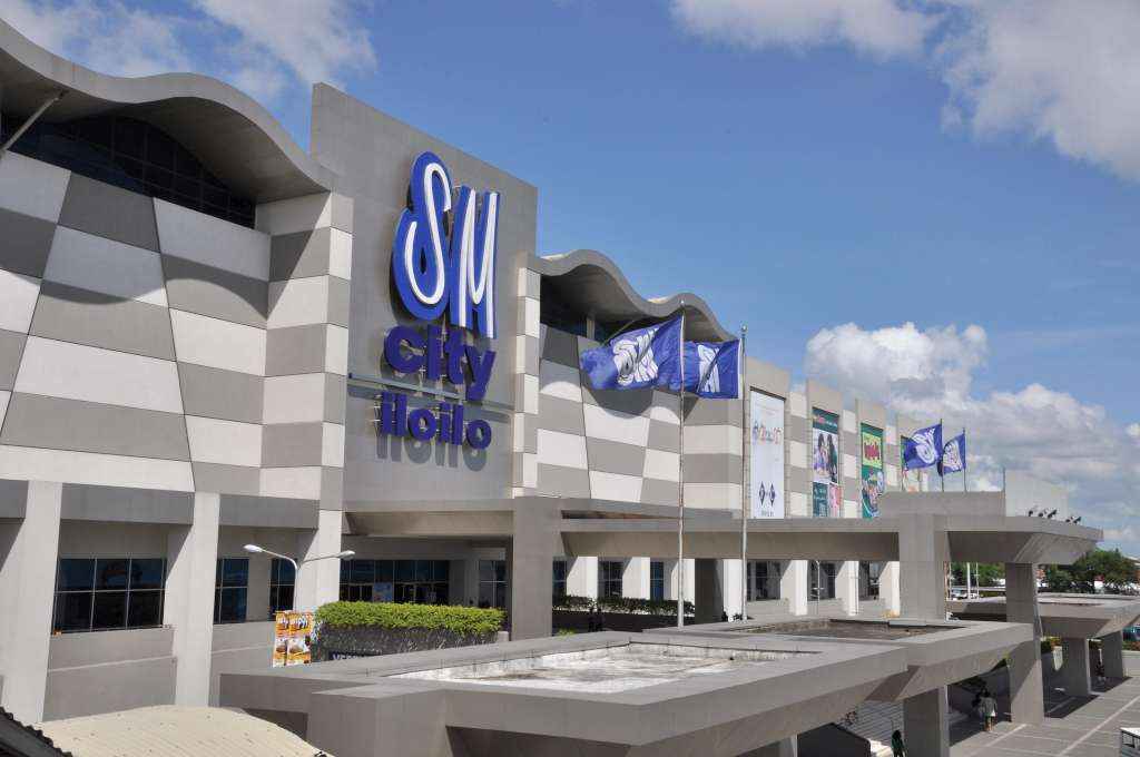 Iloilo city to develop IT ecozone