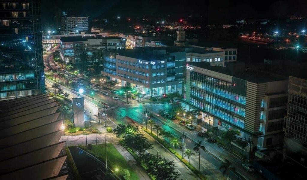 Iloilo poised to become top BPO expansion destination outside Manila