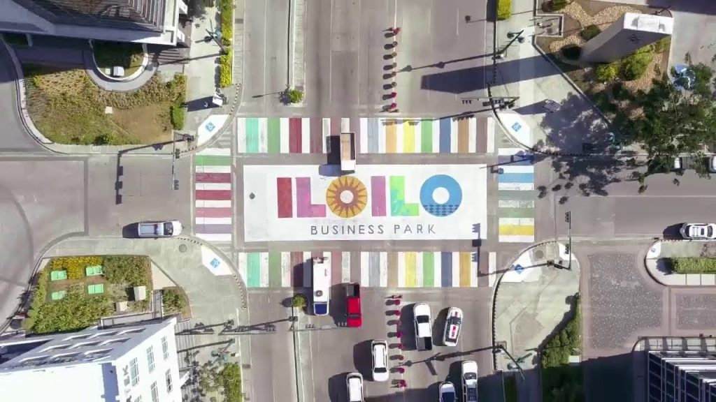 """Mayor vows to make Iloilo one of the Philippines' """"most livable"""" cities"""