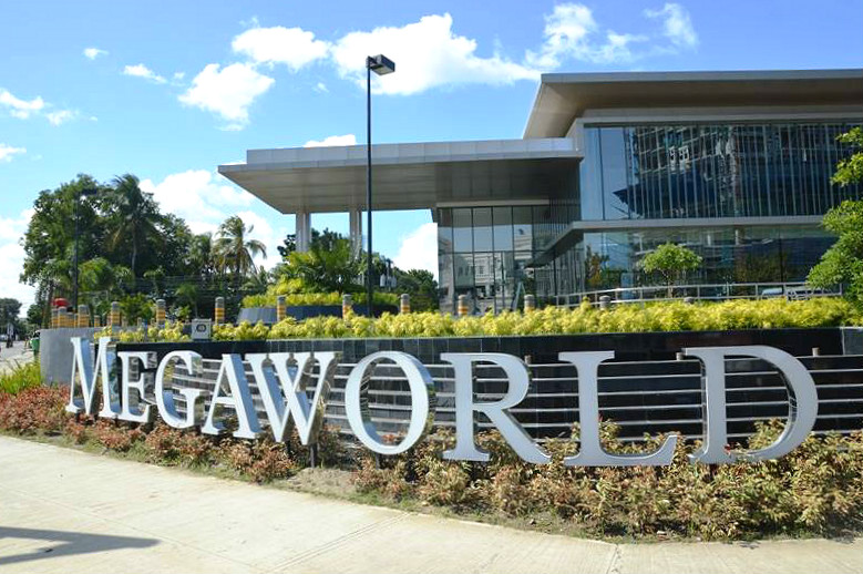 Megaworld allots PHP300bn to buy more land for BPO offices