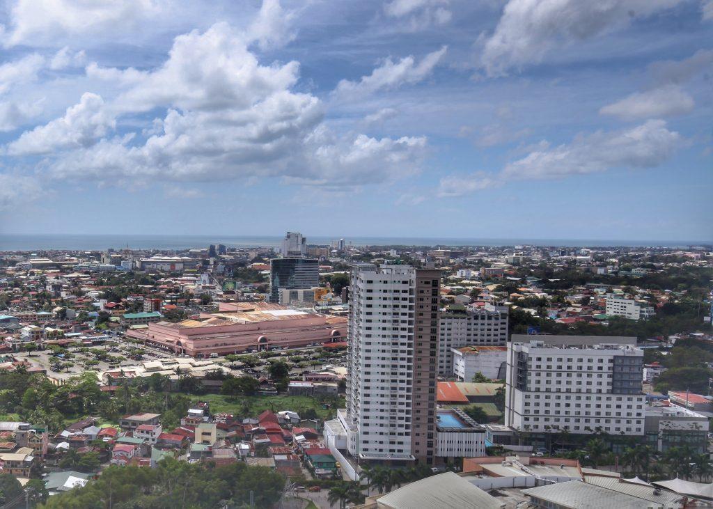 Real estate, ICT sectors drive Davao's economic growth - DCIPC